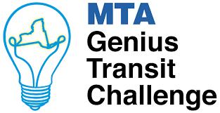 Challenge Pics About Mta Genius Transit Challenge