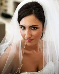 makeup courses in nj airbrush bridal makeup class in ny khuraira cosmetics