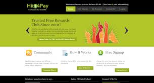 hits4pay review u2013 can you really earn money scam or legit
