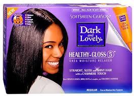 top relaxers for black hair top 10 hair relaxers ebay