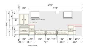cabin remodeling cabin remodeling standard kitchen cabinet depth