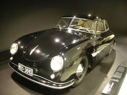 porsche 356 coupe file stuttgart jul 2012 10 porsche museum 1950 porsche 356