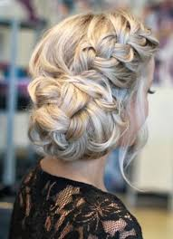 hair up styles 2015 braid bun plait soft up style up do curls waves quoted