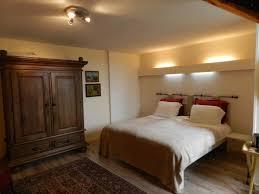 chambres d hotes creuse chambres d hotes à vallière creuse villa vallière chambres table d