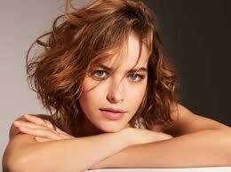 quelle coupe pour cheveux ã pais quelle coupe pour mon visage femme actuelle