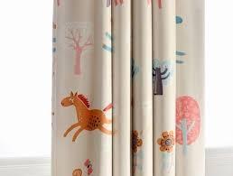 rideaux chambre d enfant rideau chambre enfant inspirant stock quel rideau pour une chambre d