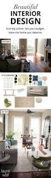 Home Decor Styles Quiz by 109 Best Transitional Design Images On Pinterest Living Spaces