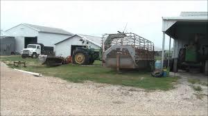 Farmhouse Ranch Texas Farm And Ranch Realty 63 87 Acres With Farmhouse Lott Tx