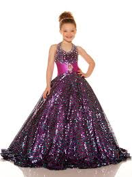 94 best pageant stuff images on pinterest pageants pageant