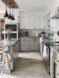 May May Kitchen Grace Lee Cottage May 2015