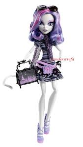 monster high halloween dolls 41 best monster high costume images on pinterest monster high