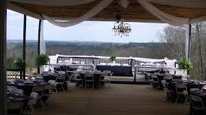 wedding venues in ga west wedding venues tallapoosa carrollton waco