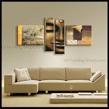 feng shui office wall decor video and photos madlonsbigbear com