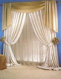tende con drappeggio tendeesalotti confezione di tende per interni e rivestimenti salotti