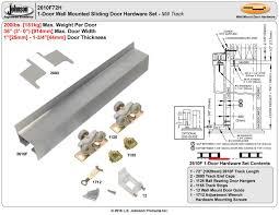 100 3 door folding door track best 25 barn style doors