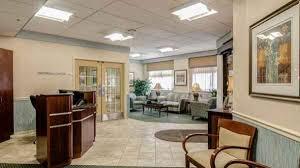 manor care sinking spring pa manorcare health services laureldale in laureldale pennsylvania