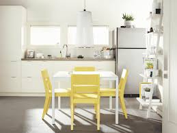 Design Small Kitchen Space Maximize Small Space Storage Hgtv