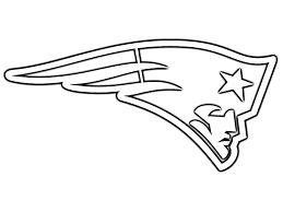 printable coloring pages football helmet coloring pages free
