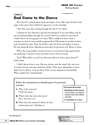 hd wallpapers dance worksheets for middle