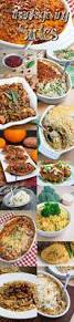thanksgiving food calculator 312 best thanksgiving ideas images on pinterest hosting