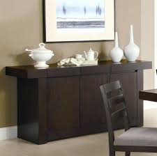 Dining Room Hutch Buffet Awesome Small Dining Room Hutch Photos Home Design Ideas