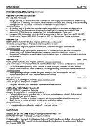 Front End Web Developer Resume Sample My Resume Clean Cv Resume Acknowledge Receipt Of Resume Thesis
