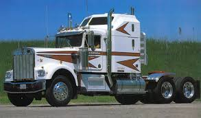 kenworth t650 specifications 1980 kenworth w900 aerodyne
