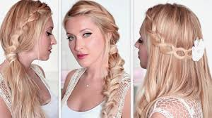 hairstyles for back to school for long hair long hairstyles fresh back to school hairstyles for long hair