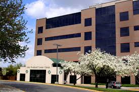unitypoint commercial actress unitypoint clinic internal medicine methodist plaza des moines