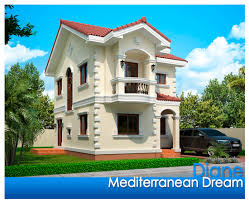mediterranean house style mediterranean house style philippines house and home design