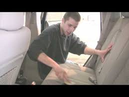 home remedies for cleaning car interior find out how to clean the interior of your car with home remedies