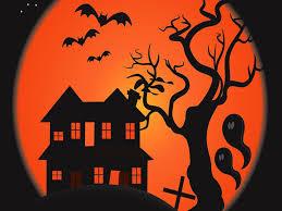 free halloween background wallpaper halloween pictures