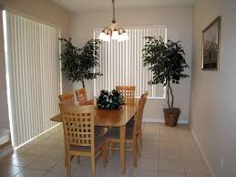 dining room designs delightful simple dining room design in other feel it home interior