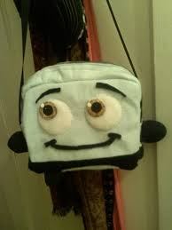 Brave Little Toaster Remake Blanky Hd By Foogoo609 On Deviantart