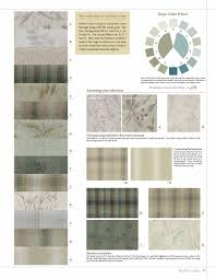 poised taupe color hous color taup color of the year poised taupe sherwin williams