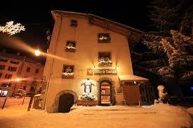 office de tourisme de valloire savoie mont blanc savoie et