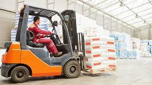 Forklift Mechanic Forklift U0026 Hydraulic Repair Welding Services Texarkana Tx