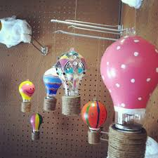 25 creative light bulb diy ideas hative