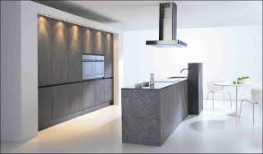 Kitchen Furniture Nj by Trend Appliances Tags 268 Incredible Modern Kitchen Cabinet 163