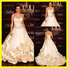 selfridges wedding dresses wedding dresses blue dress sue wong selfridges a line