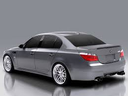 2006 bmw m5 us e60 related infomation specifications weili