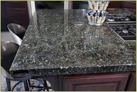 Best Kitchen Cabinet Brands Modern Style Tags 41 Blue Granite Countertops Colors 67 Granite