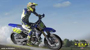 freestyle motocross game download motogp16 valentino rossi ps4 amazon co uk pc u0026 video games