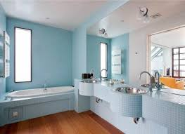 best 25 teal bathroom interior ideas on pinterest bedroom color