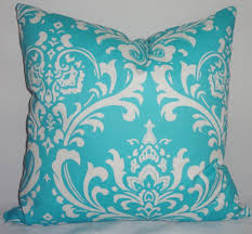 Pillow Decorative For Sofa by Bedroom Gorgeous Cheap Throw Pillows For Bedroom Accessories