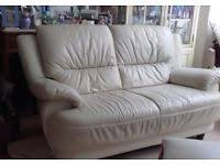 Used Leather Sofa by Used Leather Sofas Sofas Armchairs Couches U0026 Suites For Sale