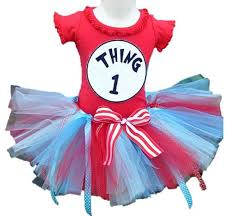 2 Halloween Costumes 26 1 2 3 4 Images 1 2
