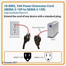 edison plug extension cord wiring diagram edison wiring diagrams