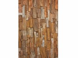Wooden Panelling by Kauri Wood 3d Wall Cladding Kauri Wood Panelling By Riva 1920