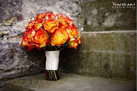 fall flowers for wedding wedding flowers bouquets and centerpieces roses